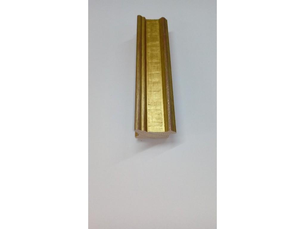 3403/1 3.5 cm - 5.0 cm