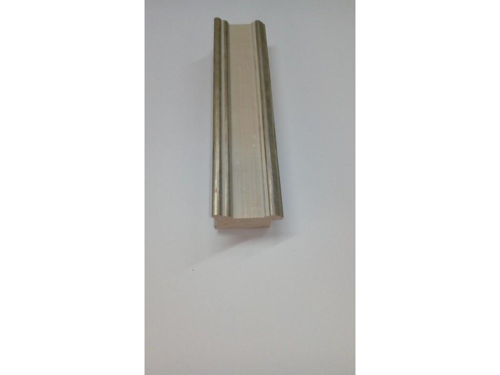 3403/3 3.5 cm - 5.0 cm